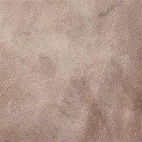 Superbe Peinture De Salle De Bain #9: beton%20cire%20caramel.jpg
