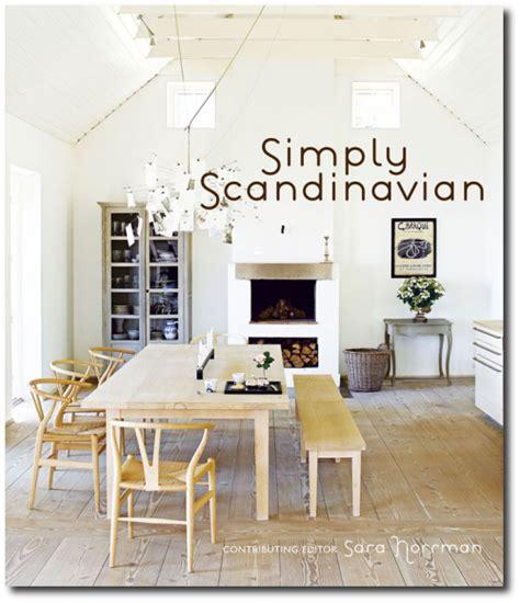 layout definition svenska decorar cuartos con manualidades amazon cambiador pa red