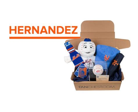 gifts for mets fans 17 best images about new york mets gift ideas on pinterest