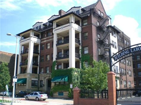 cleveland appartments stockbridge apartments cleveland apartment for rent