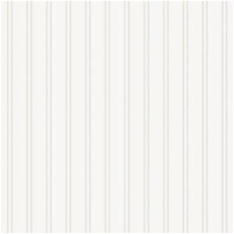 paintable beadboard beadboard paintable wallpaper it s great to be home