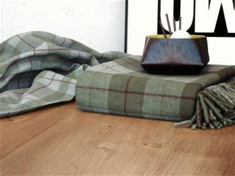ceramica sottile per pavimenti pavimento effetto legno rovere sottile spessore 6 5 mm