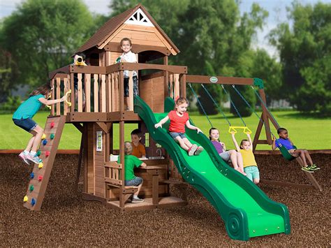 swing sets ct playset assembler swing set installer north haven ct