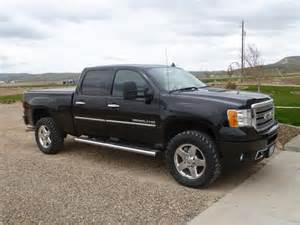 48 best images about chevy trucks on chevy