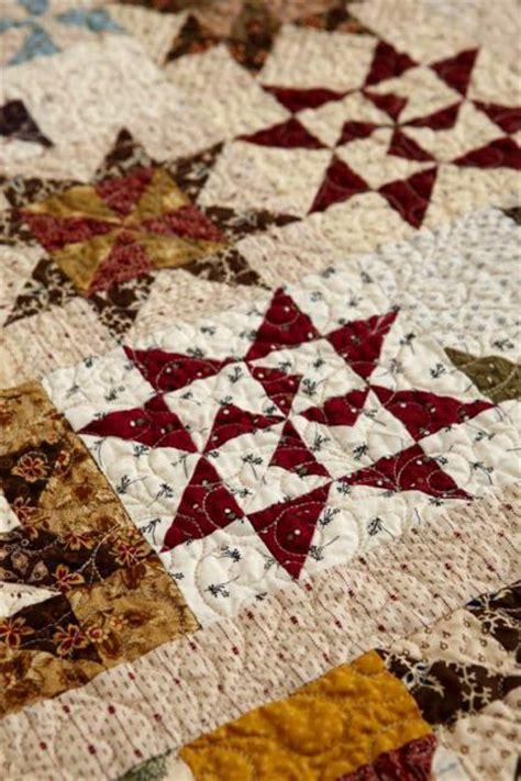 prairie stitches quilt shoppe allpeoplequilt