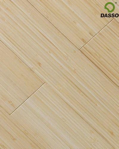 Solid Bamboo Flooring Solid Bamboo Flooring China Solid Bamboo Flooring Solid