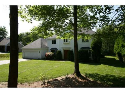buy a house in portsmouth 545 fw hartford drive the woodlands portsmouth new hshire