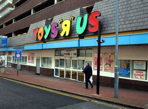 Toys R Us Background Check New Birmingham Ikea Set To Open At Toys R Us In Dale End Birmingham Mail