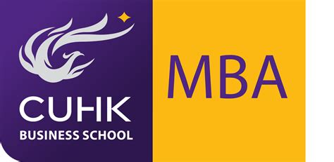 Mba Org Membership by Cuhk Mba Italian Chamber Of Commerce