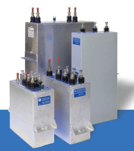 cooled capacitor cooled capacitor 28 images 141310 water cooled capacitor 5000pf 24kv ccgs141310 eectech