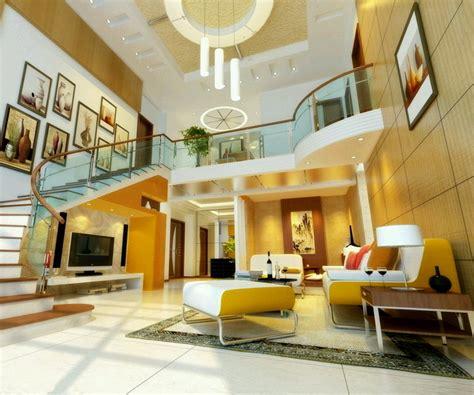 Desain Interior Hotel 2 kumpulan gambar contoh desain rumah minimalis 2 lantai lahan sempit desain rumah perumahan