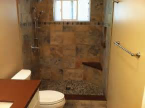 Remodeling Bathroom Ideas For Small Bathrooms by Small Bathroom Remodel To Steal Karenpressley Com