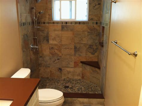 Small Bathroom Remodels by Small Bathroom Remodel To Steal Karenpressley Com