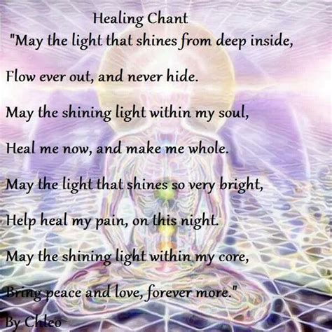 white light healing prayer 81 best images about wiccan blessings on