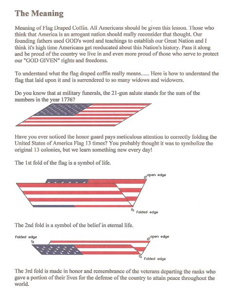 draped meaning what does draped up mean 28 images flags the flag and