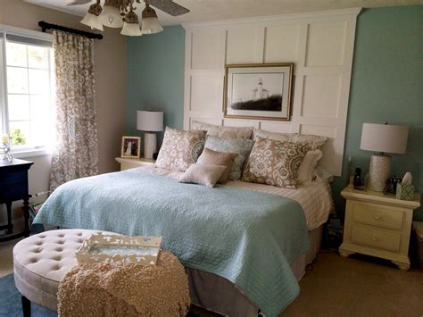 Most Soothing Colors For Bedroom by Relaxing Living Room Paint Colors Modern House