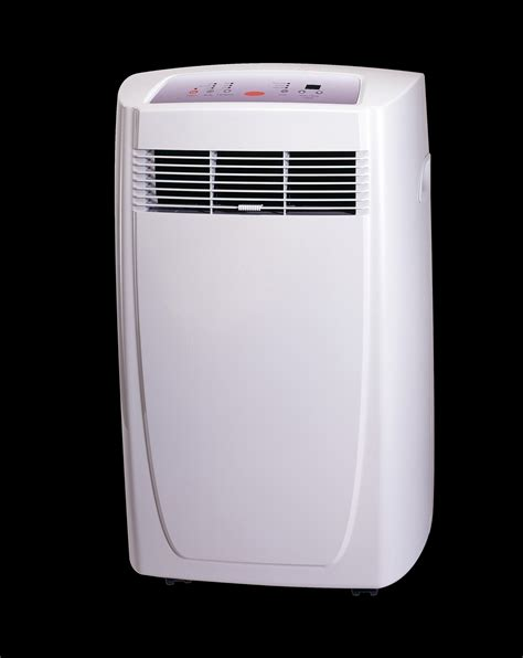 in room air conditioner no exhaust portable air conditioner without window exhaust buckeyebride