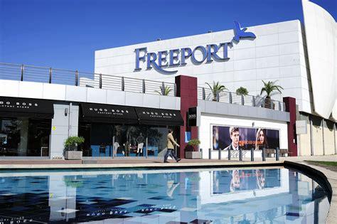 free port imonews portugal freeport de alcochete tem novo dono