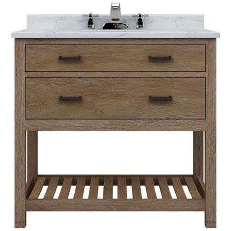bathroom vanities with drawers only 1000 ideas about vanity set on pinterest faucets sinks