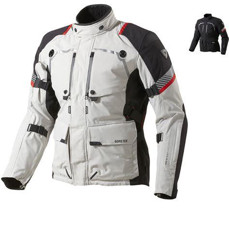 revit poseidon gore tex gtx motorcycle jacket jackets