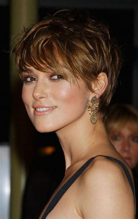 shag hairstyles for square faces 13 amazing shaggy haircuts pretty designs