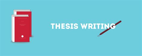 M Thesis by Mphil Thesis Writing Services Kurukshetra Chandigarh And