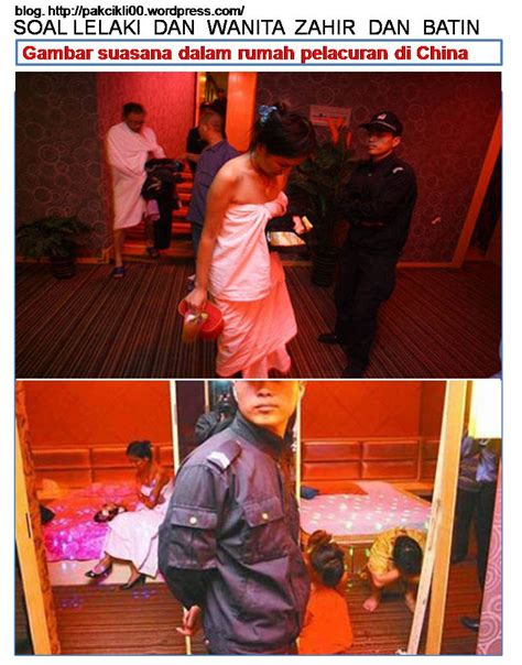 by sifuli published 27 januari 2010 full size is 816 1040 gamgar suasana dalam rumah pelacuran pelacuran di china
