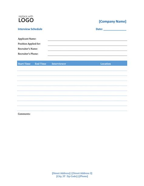 Westpac Bank Letterhead Other Template Category Page Sawyoo Other Template Category Page Sawyoo Resume Exle Other