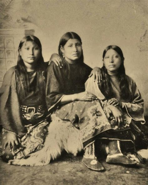 american tribes the history and culture of the creek muskogee books american indian pictures kiowa indian children