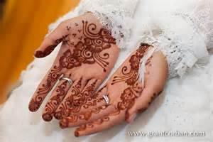 areena and faiq s nikah a malay wedding 187 destination