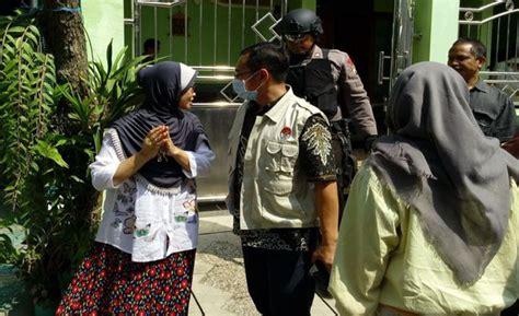 Rumah Hardisk Geledah Rumah Penyuap Pejabat Ma Kpk Sita Hardisk Hingga Voucher