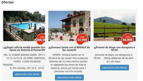 ofertas ultima hora puente de mayo rural cantabria dormir en cantabria con ofertas especiales ofertas 250 ltima