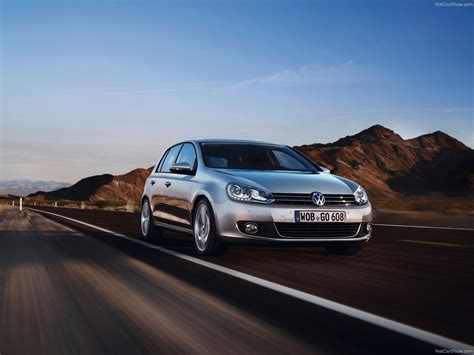 Auto Tuning Konfigurator Vw by My Perfect Volkswagen Golf 6 3dtuning Probably The Best
