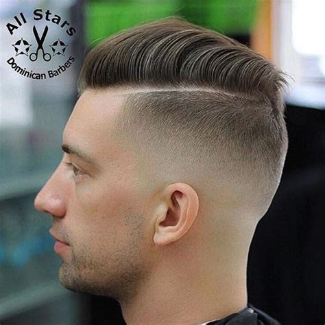 come over haircut hairstyle with line for babys 40 superb comb over hairstyles for men