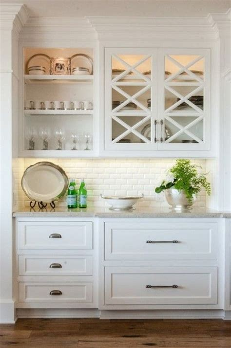 how to make glass doors best 25 glass cabinet doors ideas on glass