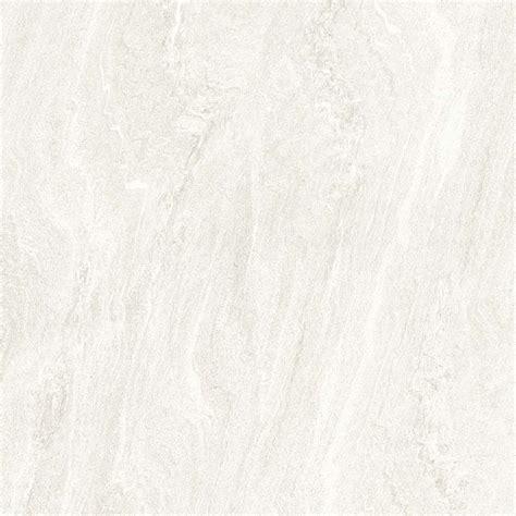 Atlanta Bianco Floor & Wall Tiles   Marshalls