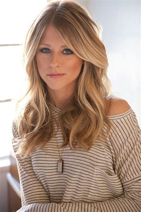 zoosk commercial actress 35 best images about book characters female leads on