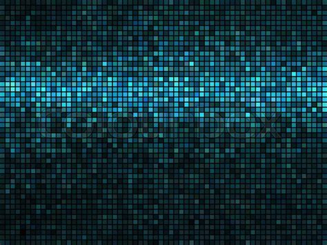 free pixel pattern background abstract mosaic background square pixel mosaic lights