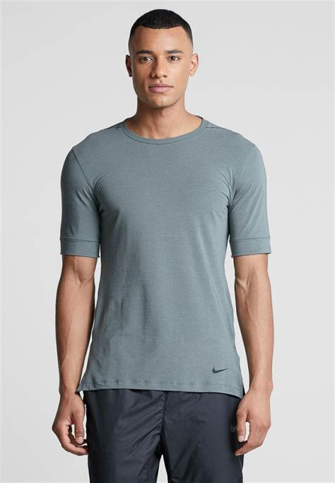 shirts poloshirts nike performance herren dry top ss