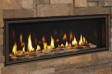Majestic Gas Fireplace by Echelon Ii Direct Vent 48 Quot Majestic Gas Fireplace
