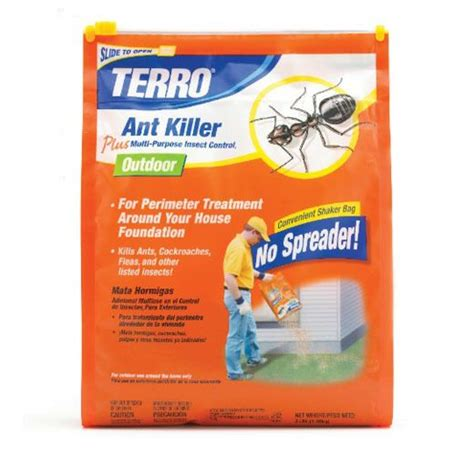 17 best images about live bug free on pinterest terro ant killer ant killer spray and ants