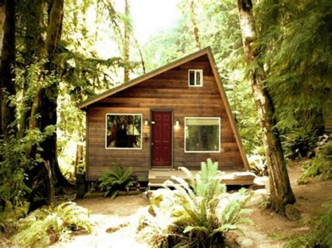 tiny homes washington tiny house for sale archives tiny house blog