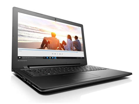 Lenovo Ideapad 300 lenovo ideapad 300 15isk 80q700ryge notebookcheck net external reviews
