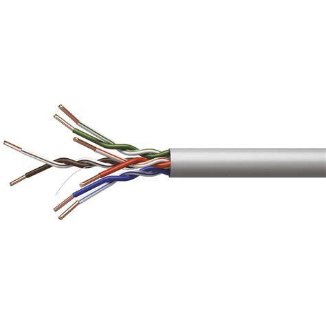 Kabel Utp Panduit Cat5e datov 253 kabel utp cat 5e tv digitalne sk