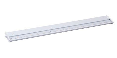 maxim under cabinet lighting maxim lighting countermax mx l120dc 30 8 led under cabinet