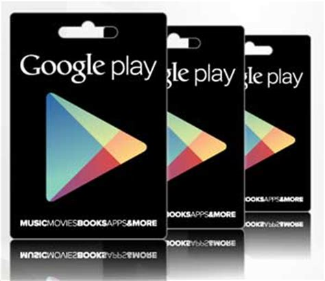Google Play Gift Card 500 - 香港也會推出 google play gift card android apk