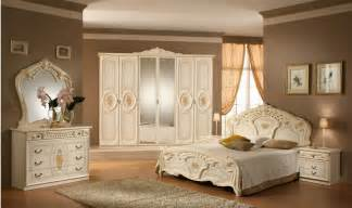 classic bedroom furniture1 my home style