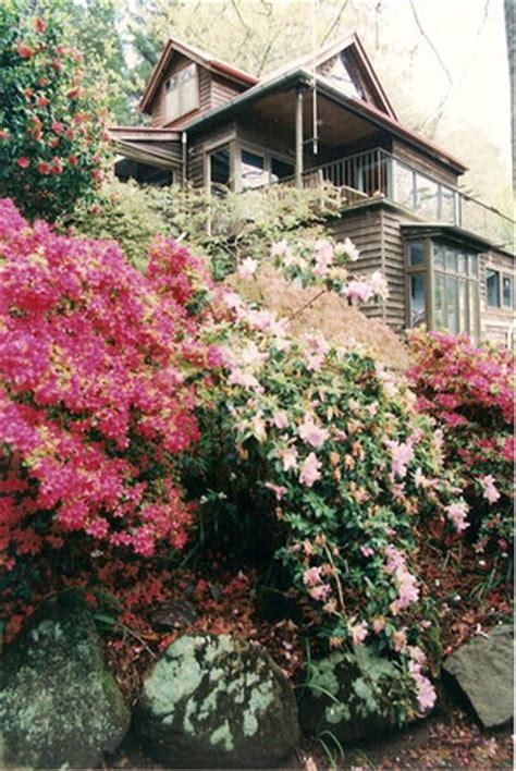 orchard house bed and breakfast orchard house bed and breakfast olinda see 6 reviews and 4 photos tripadvisor