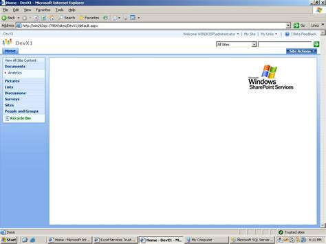 create sharepoint site template all about sharepoint creating and configuring sharepoint