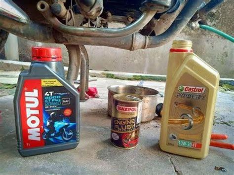 engine oil  coimbatore tamil nadu engine oil price  coimbatore